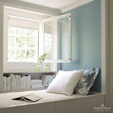 2017 color trends benjamin moore light blue walls and blue walls
