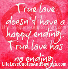 Cute Love Couple Quotes romantic quotes sayings pictures images graphics and comments