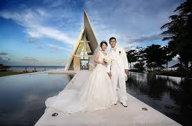 wedding dress di bali 13 of the coolest wedding places in bali where you can in style