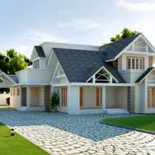 desain rumah ala eropa desain rumah minimalis modern bergaya eropa idea rumah idaman