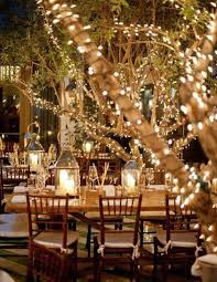 outdoor wedding decorations outdoor wedding decoration ideas for fall another outdoor
