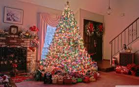 easy decorating ideas pretty tree decorations dma homes