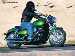 kawasaki vn 1600 mean streak katalog motocyklů a motokatalog na