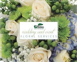 florist weddings parties u0026 event flower arrangements michigan