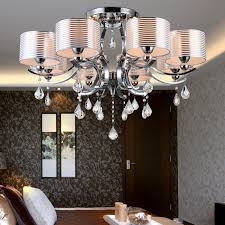 Chandeliers Designs Pictures Contemporary Foyer Lighting Crystal Chandeliers Modern