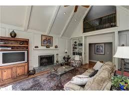 4366 columns drive a luxury home for sale in marietta georgia