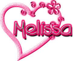 melissa wallpaper in pink name melissa wallpapers pack 935 name melissa wallpaper 49 name