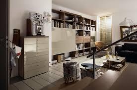 hã lsta schlafzimmer preisliste now by ha 1 4 lsta mapbel wohnzimmer schlafzimmer esszimmer hulsta
