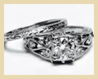 engagement rings dallas custom jewelry dallas engagement rings dallas dallas jewelry