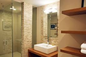 ideas for small bathroom remodels small bathroom remodel ideas glass door derektime design small