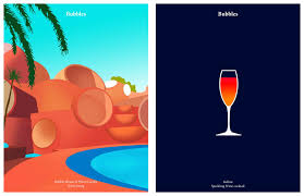 manhattan drink illustration gallery of drink like an architect pair your cocktail with the