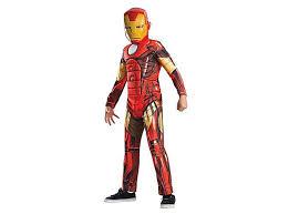 Halloween Costumes Kids Superhero 14 Superhero Costumes Kids 2017 Purewow