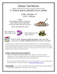 scenic movie birthday party invitations free printable birthday