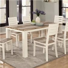 Dining Room Tables Furniture Pilgrim Furniture City Dining Room