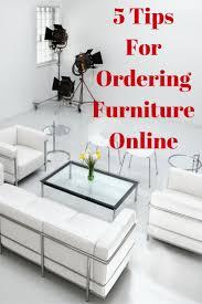 design furniture online design furniture online free cofisemco furniture cool furniture design online nice home design
