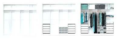closet design online home depot home depot closet design home depot closet design tool pleasing home