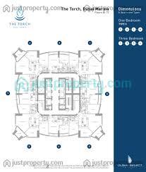 floor layouts floor plans justproperty com