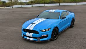the shelby mustang thoroughbred ford mustang shelby gt350 limited slip