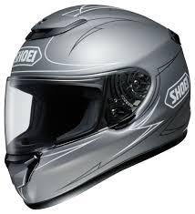 shoei motocross helmets shoei qwest wanderlust helmet cycle gear