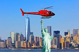 liberty helicopter tours new york city top tips before you go