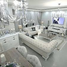 silver living room ideas silver grey living room ideas p silver living white and silver