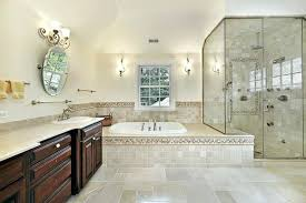 ideas for master bathrooms small master bathroom layout adorable standard bathroom layouts