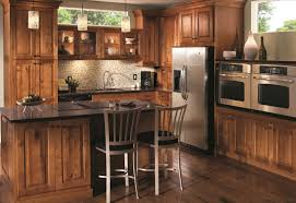 Chattanooga Cabinets Kitchen Kitchen Cabinets Chattanooga Decorating Ideas Simple