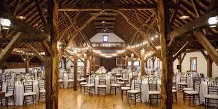 vermont wedding venues riverside farm vermont weddings get prices for wedding venues in vt