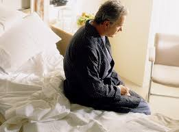 chg hospital beds how to choose the right mental health hospital