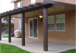 patio covers temecula patio pergola wood patio covers incredible