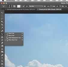 10 custom keyboard shortcuts you need to be using in photoshop
