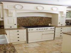 Baltic Brown Granite Countertop Kitchen Traditional With - Baltic brown backsplash
