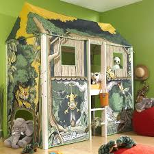 safari decorations astounding safari decorations for living room medium size of