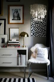 best 20 edgy bedroom ideas on pinterest industrial bedroom