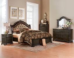 Grand Furniture Bedroom Sets Homelegance Bedroom Sets Clearance Sale Homelegance Home Furniture