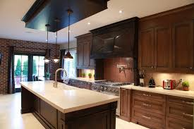 custom kitchen cabinets mississauga modern rustic port credit mississauga on rustic