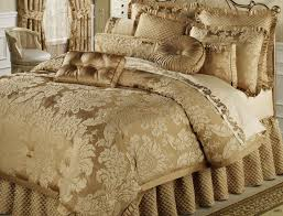 Cheap Bed Linen Uk - bedding set extraordinary cheap luxury bedding sets excellent