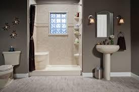Bathroom Window Trim The Acri Company