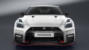 nissan patrol nismo 2017 nissan takes nismo on product offensive in all existing markets