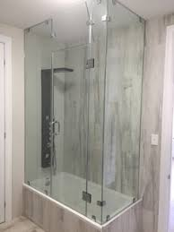 Shower Door Nyc Custom Shower Doors In New York 718 749 9560