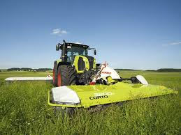 disco for sale new claas disco 3200fc profil hay tools for sale