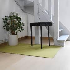 tapis couloir sur mesure tapis sur mesure vert mon grand tapis mon grand tapis com