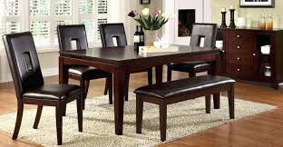 full size of dining roomamazing fresh design cheap dining room