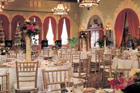 Circular Dining Room Hershey Hershey Hotel Circular Dining Room Menu Room Image And Wallper 2017