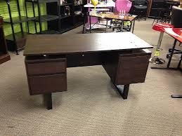 Office Desk San Antonio Office Desks Fresh Office Desks San Antonio Office Desks San