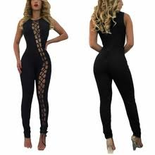 jumpsuits for juniors buy rompers for juniors and get free shipping on aliexpress com