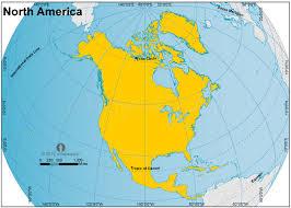 america map zoom america maps maps of america maps of america