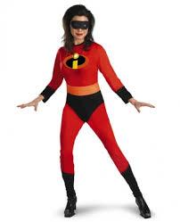 Tron Halloween Costumes Super Hero Costumes Halloween Costumes Adults
