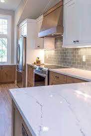 white kitchen glass backsplash kitchen backsplash white kitchen backsplash