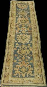 Oushak Rugs Reproduction 6 U0027 10 X 10 U0027 3 Pink Pakistani Oriental Rugs Textiles Pinterest